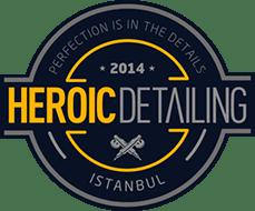 heroic_detailing_logo_02